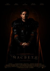 monkman macbeth